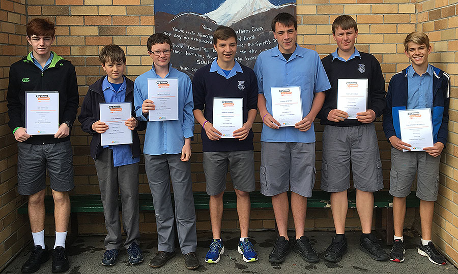 w_big-science-competition-winners