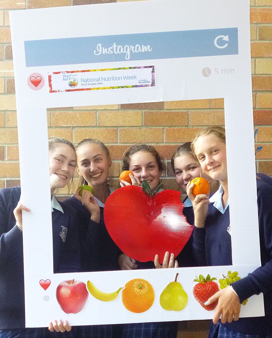w_national-nutrition-week